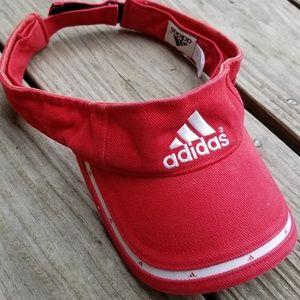 Adidas Accessories - Adidas Visor